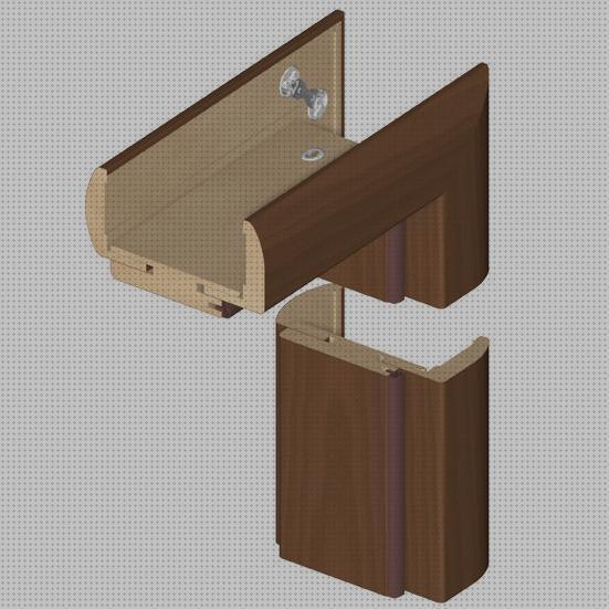 JAROLIFT Herramienta de PVC para colocar y reforzar bordes de mosquiteras con marcos
